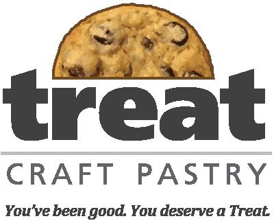 Treat: Craft Pastry